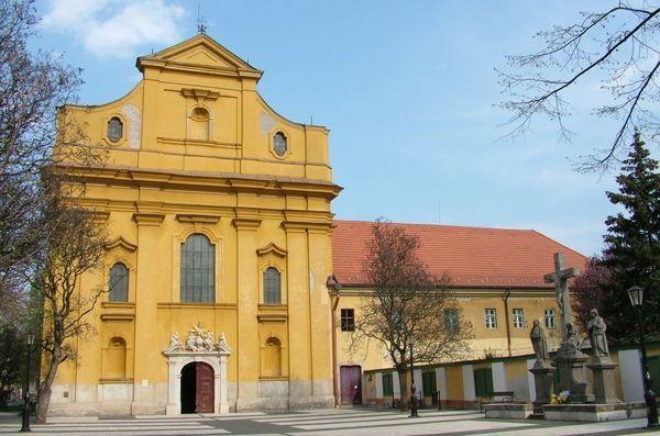 Kósa Károly: Három templom van minálunk... Szolnoki vallástörténeti mozaik (1. rész) - www ...